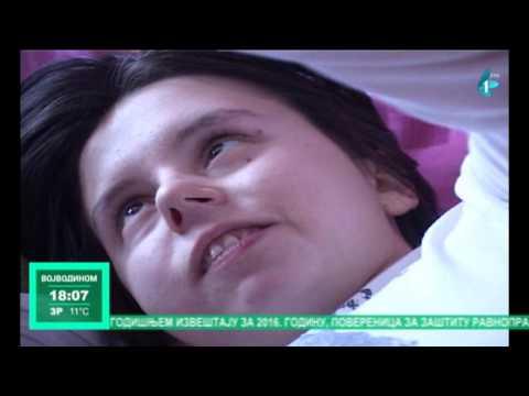 Majka iz Inđije (24) sedam godina u komi