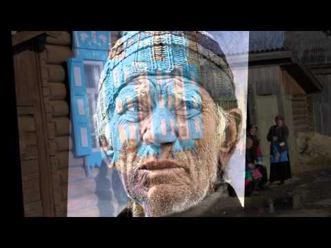 Alexandre Kalugin - Dom.    Александр Калугин - Дом
