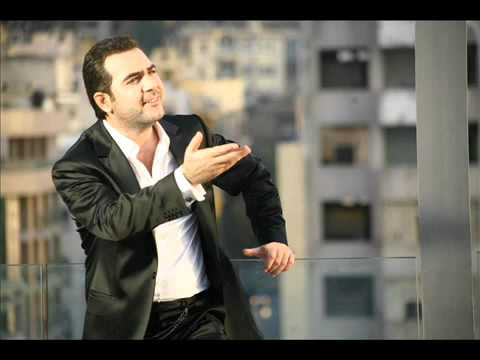 وائل جسار - جرح الماضي 2011 Wael Jassar - Jerh el Madi #1