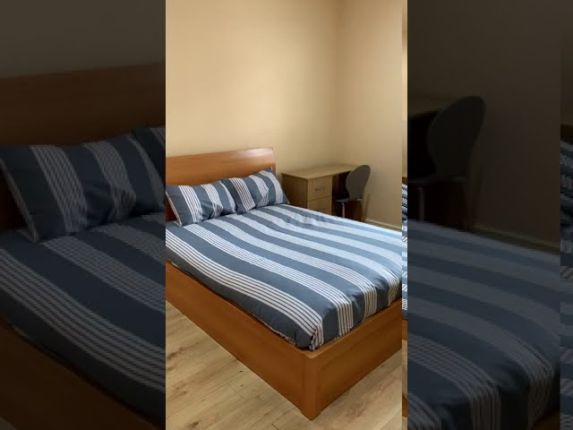 Recently refurbished Double Room All Inclusive Main Photo