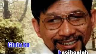 A Rahman Hassan - Tak Mengapa( KARAOKE NON VOCAL )