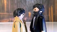 Der merkwürdige Fall von Dr  Jekyll und Mr  Hyde to go (Stevenson in 8 Minuten)