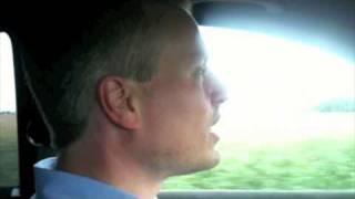 Electric Experience - Joris Luyendijk - Journalist Schrijver