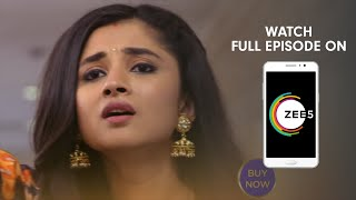 Guddan Tumse Na Ho Payegaa - Spoiler Alert - 28 Mar 2019 - Watch Full Episode On ZEE5 - Episode 159