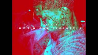 Bam Bam - Hot nigga Freestyle
