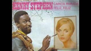 CARITA MIMADA - Henry Stephen.