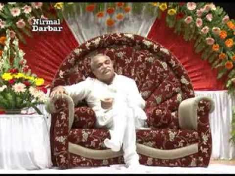 Lucknow Samagam-1 Episode-1