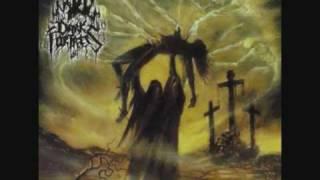 Dark Fortress - Moribund be thy creation