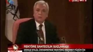 Mehmet Füzün - Haber 35