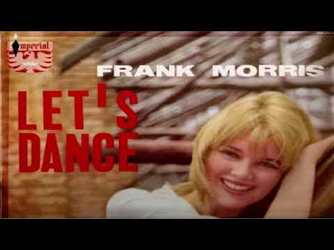 Frank Morris And His Dynamic Orchestra – Let's Dance (1959) GMB