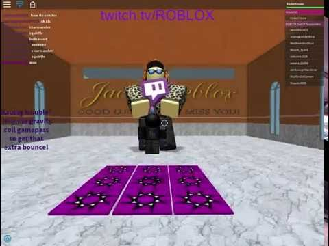 The Free Prize Giveaway Obby Complete Walkthrough No Deaths - roblox the free prize giveaway obby get free robux items