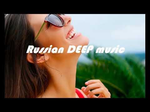 Юлианна Караулова - Лети за мной (XM & Dj Andersen Remix) (Radio Edit)