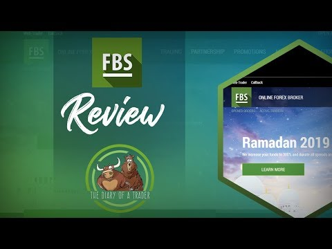 fbs-review-2020---reviews,-tutorials,-pros-&-cons,-comments