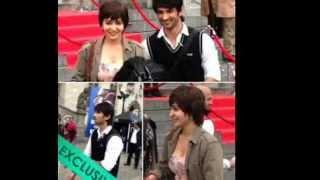 Peekay Official Trailer First Look   Aamir Khan, Anushka Sharma, Sushant Singh Rajput