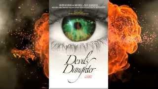 Book Trailer: DEVIL'S DAUGHTER (LUCINDA'S PAWNSHOP, #1)