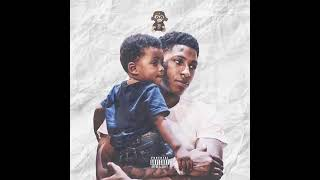 NBA YoungBoy - Better Man