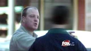 Several New England  mobsters set to be released from prison in 2014
