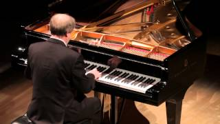 Marc-André Hamelin- Variations on a Theme by Paganini
