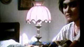 Ulah Ceurik-Deddy Krisna+Lirik.flv