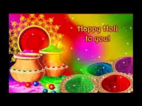 Holi greeting cards youtube holi greeting cards m4hsunfo