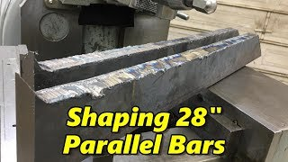 SNS 220: Shaping 28