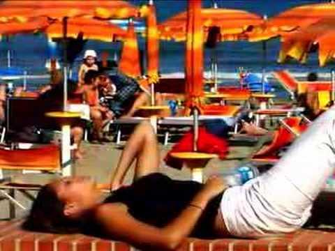 Travel Italy: Ligurian Coast. Travel Italy-Travel Video Post