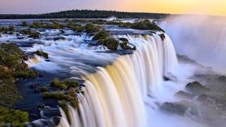 James Newton Howard - Flow Like Water