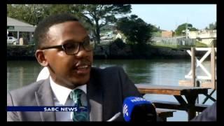 ECape Social Development Dept invests R10-million in skills development
