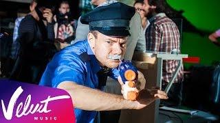 Скачать SMASH Vengerov Bobina Feat Matua Averin Kravets НЕФТЬ