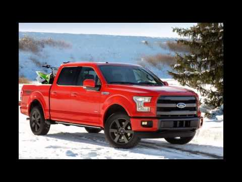2016 ford f 150 price 2016 ford f150 atlas youtube. Black Bedroom Furniture Sets. Home Design Ideas