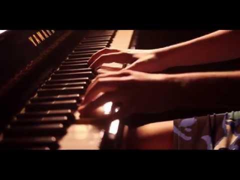 Für Elise - Jazz Piano
