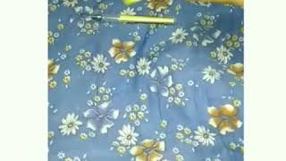 How to make stylus at home.