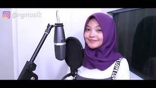 Download Mp3 Adek Juga Rindu, Adek Jilbab Ungu  Versi Full .