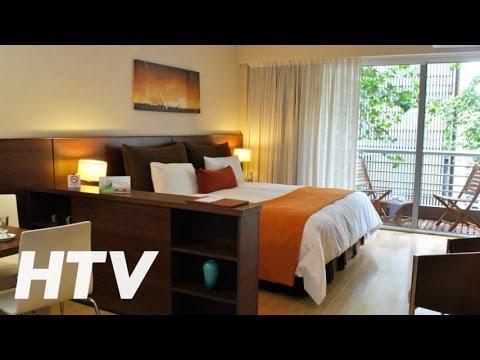 Hotel Palermo Suites Buenos Aires