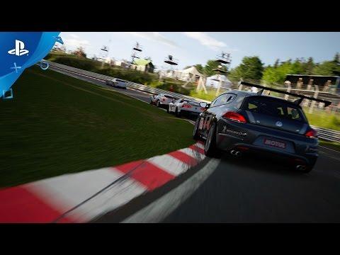 Sony solta vídeo com interpretação duvidosa promovendo o 4K no PS4 Pro