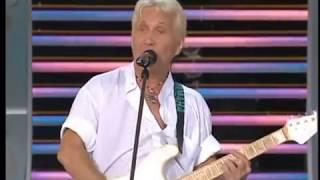 Владимир Харламов - Лучик света (Славянский Базар 2008)