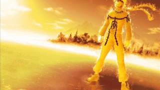Naruto Shippuden Ost God s Will.mp3