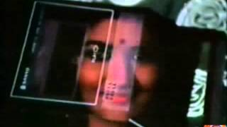 Hemlata - Adharon Mein Kuch Rahen Gayi - Parakh (1987)