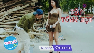 kem xoi tv season 2 tap tong hop - ai la thanh lay
