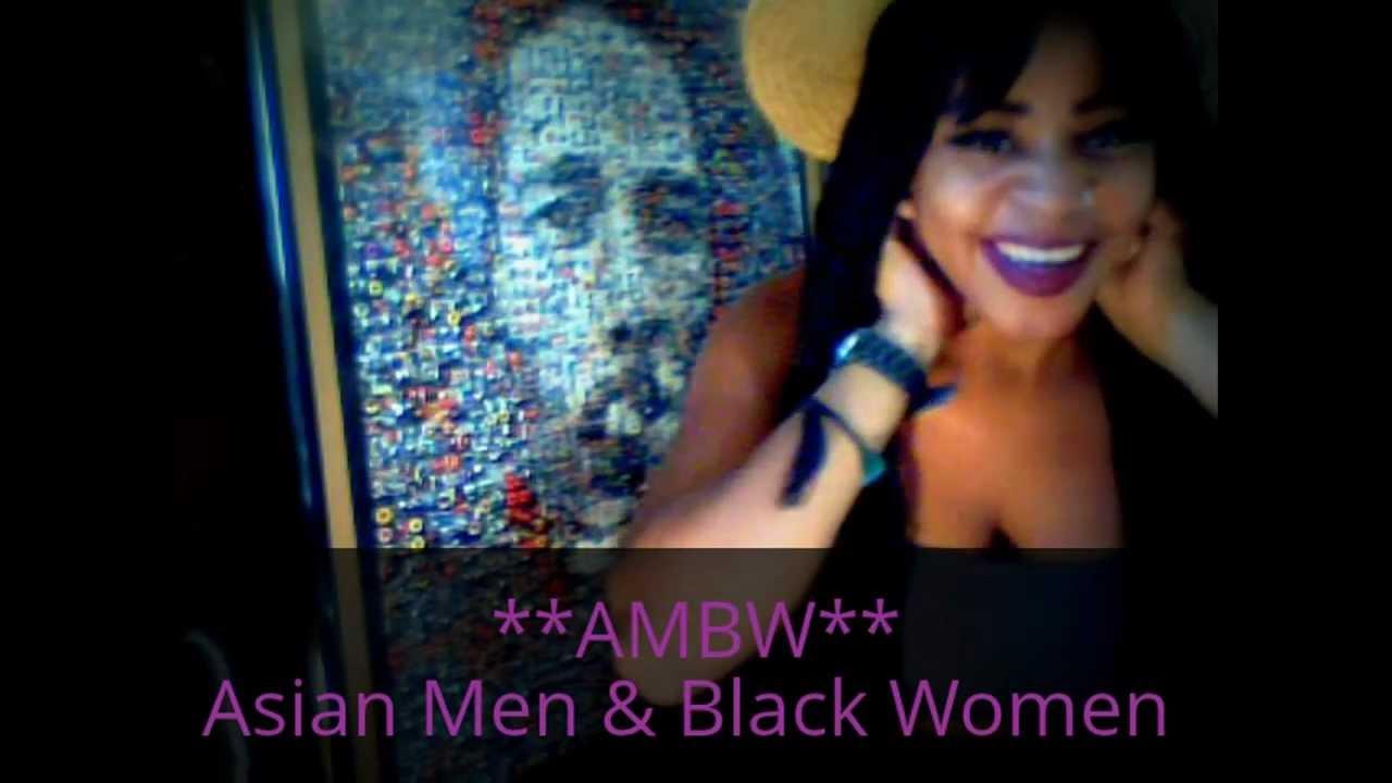 Interracial rencontres 4chan datant femme plus âgé que vous