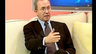 Prof. Giancarlo Caletti - Screening CRC - Parte 4