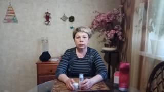 видео Magiderm Антивозрастная косметика