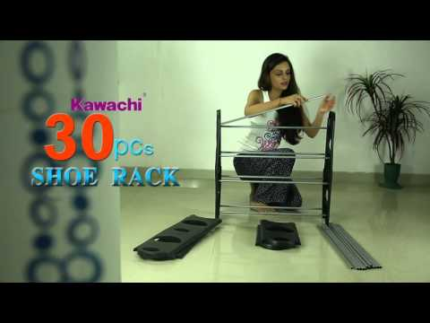10-tier-shelf-shoe-rack-organizer-stand-for-30-pair-of-shoes---easy-to-assemble