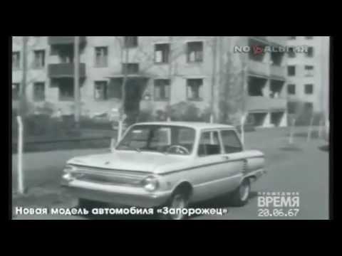 СТАЛИН Иосиф Виссарионович, полная биография (1952 г