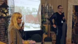18.04.13 Ландшафтный дизайн в гостиничном секторе как элемент залога успеха(, 2013-06-06T09:16:41.000Z)