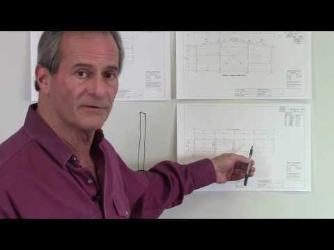 Wind Bracing For Metal Building Design
