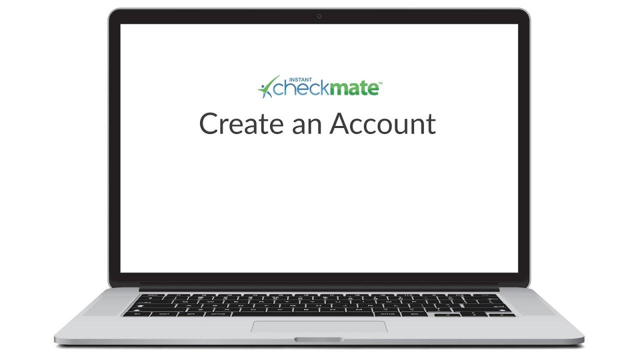 instantcheckmate.com/login