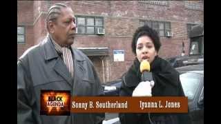 sonny vs acs