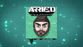Abstract - Arrived (feat. Futuristic) YouTube Videos