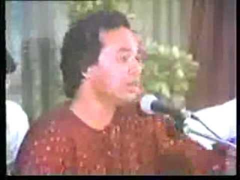 USTAD ASLAM KHAN-MEHFIL-1989 (1)